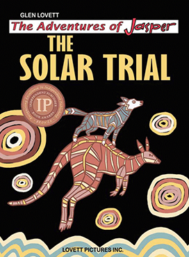 The Solar Trial